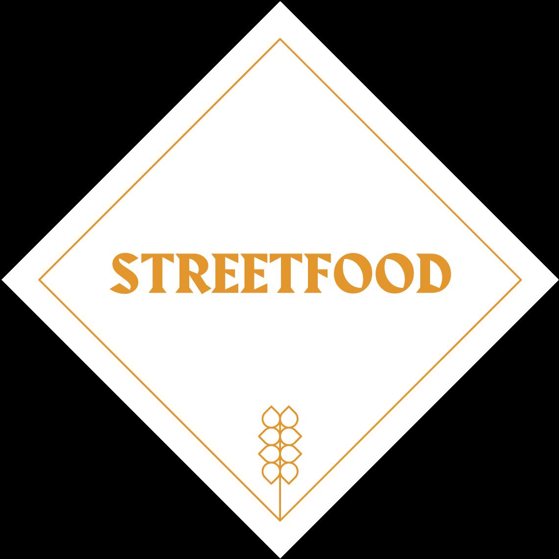 Meny-Streetfood.png