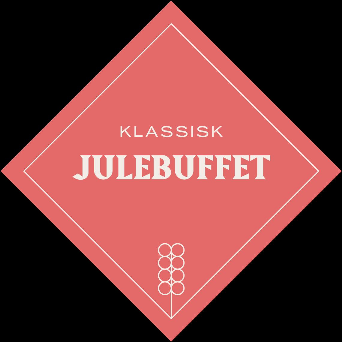 Meny-Julebuffet-Klassisk.png