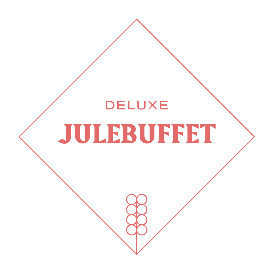 Meny-Julebuffet-Deluxe.png