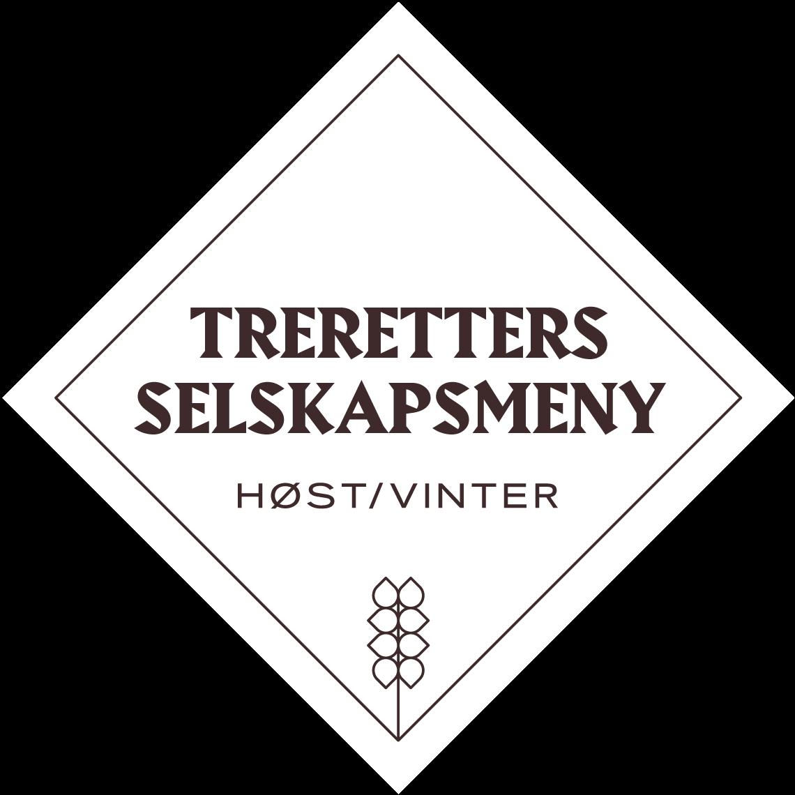 Meny-Treretters-vinter.png