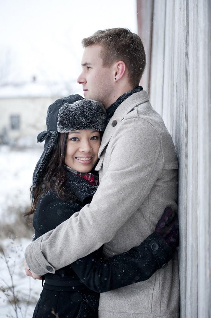 View More: http://sarunia.pass.us/leidrew-couple-session-sarunia-photography