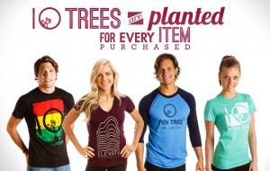 ten_tree_giveaway