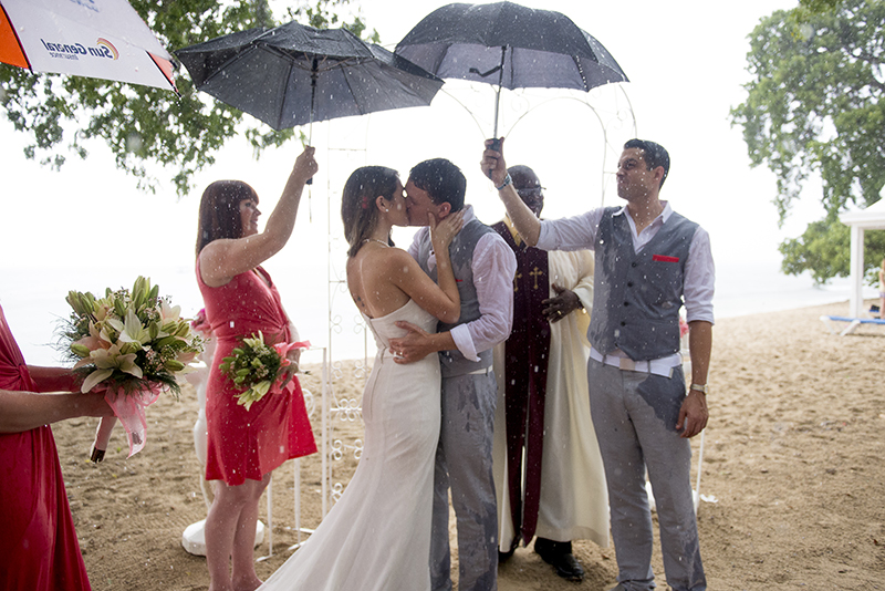 Almond-Beach-Barbados-Wedding-346-2