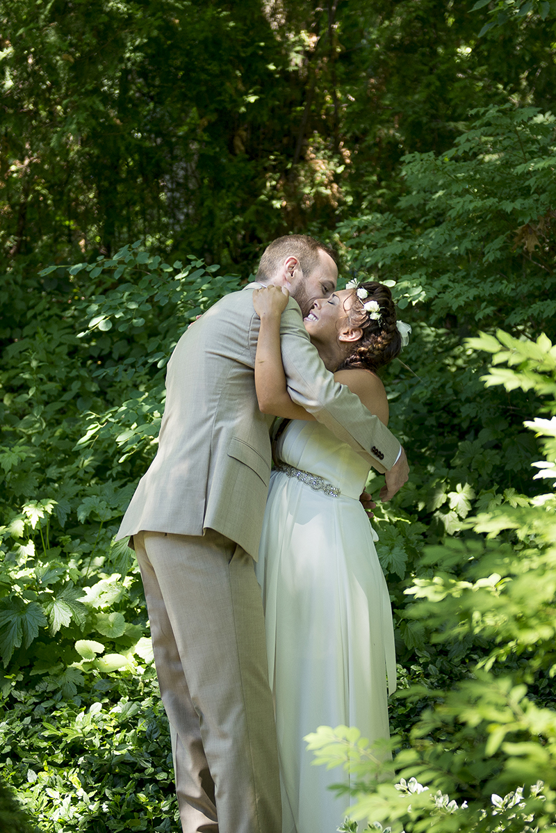 Earthy-Bohemian-Outdoor-Backyard-Wedding277