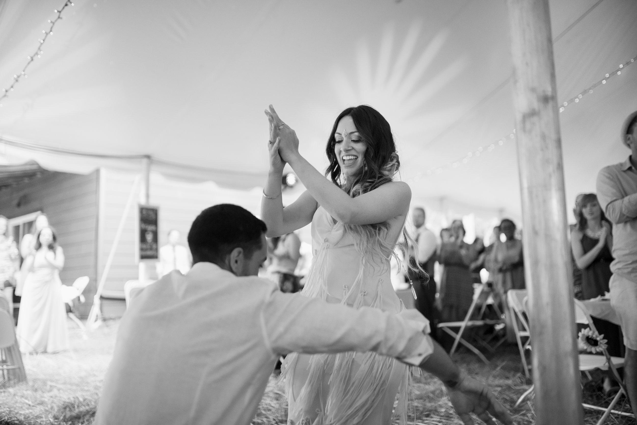 enchanted-bohemian-forest-wedding-685