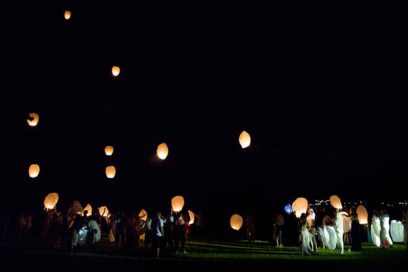 enchanted-boho-forest-wedding-1423