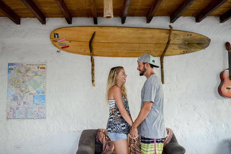 destination-beach-engagement-shoot-106