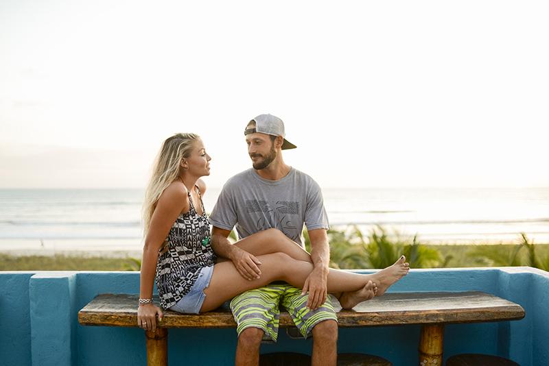 destination-beach-engagement-shoot-121