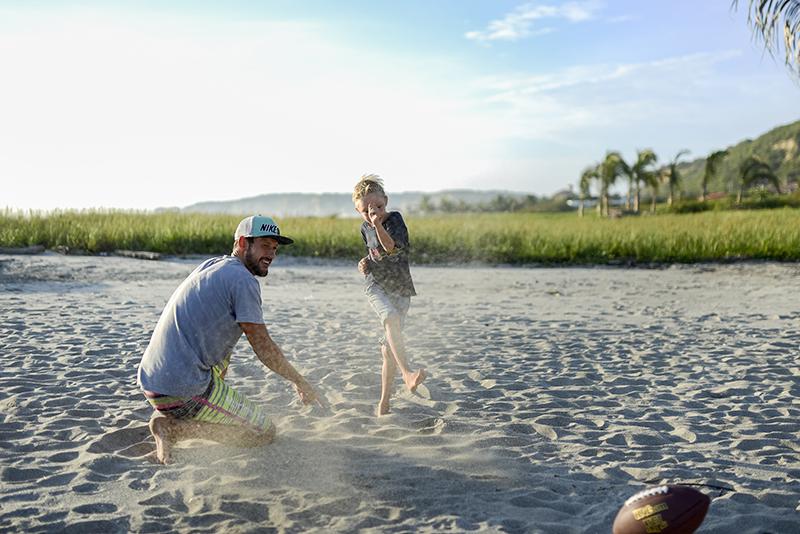 destination-beach-engagement-shoot-26