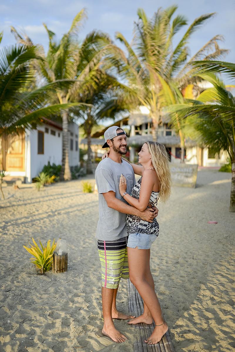 destination-beach-engagement-shoot-59