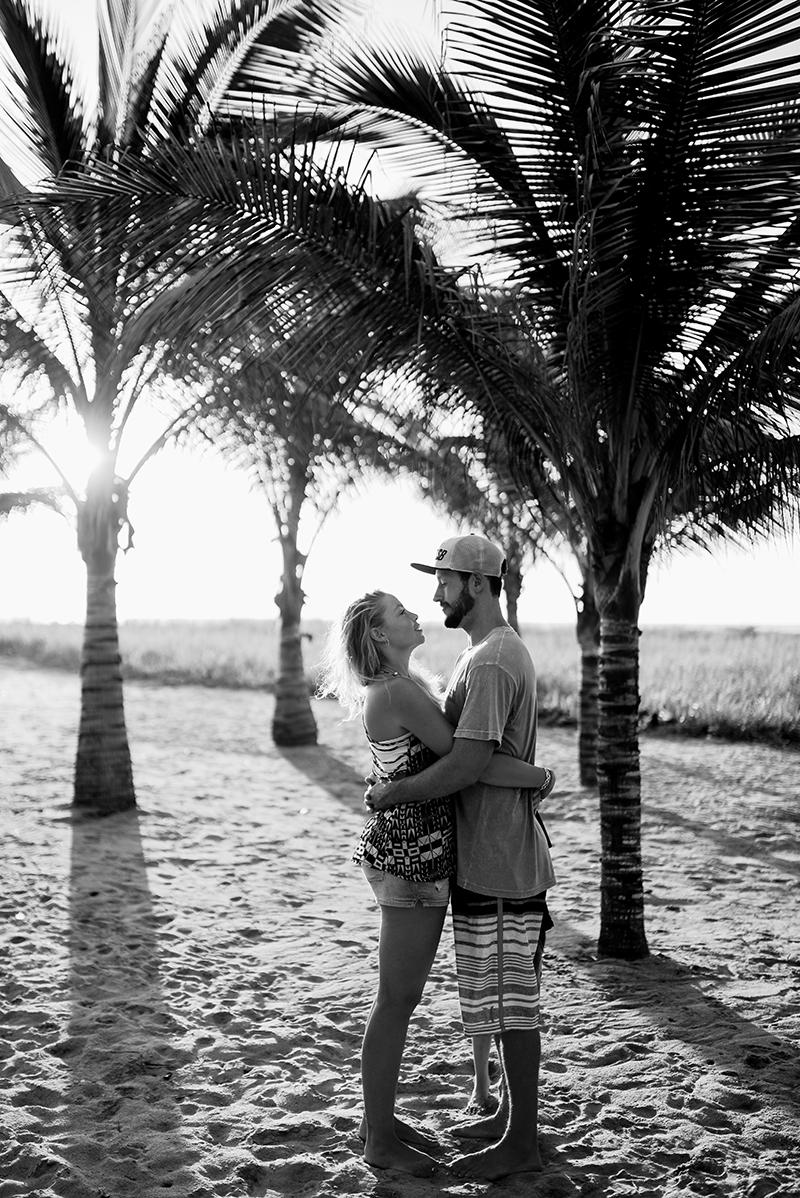 destination-beach-engagement-shoot-49