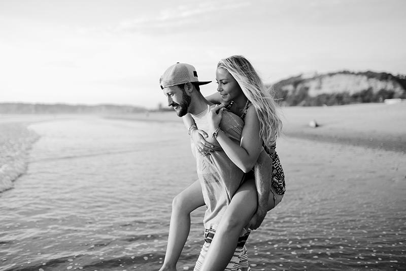 destination-beach-engagement-shoot-74