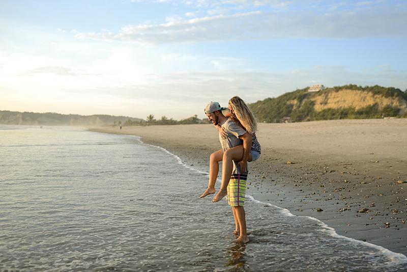 destination-beach-engagement-shoot-72