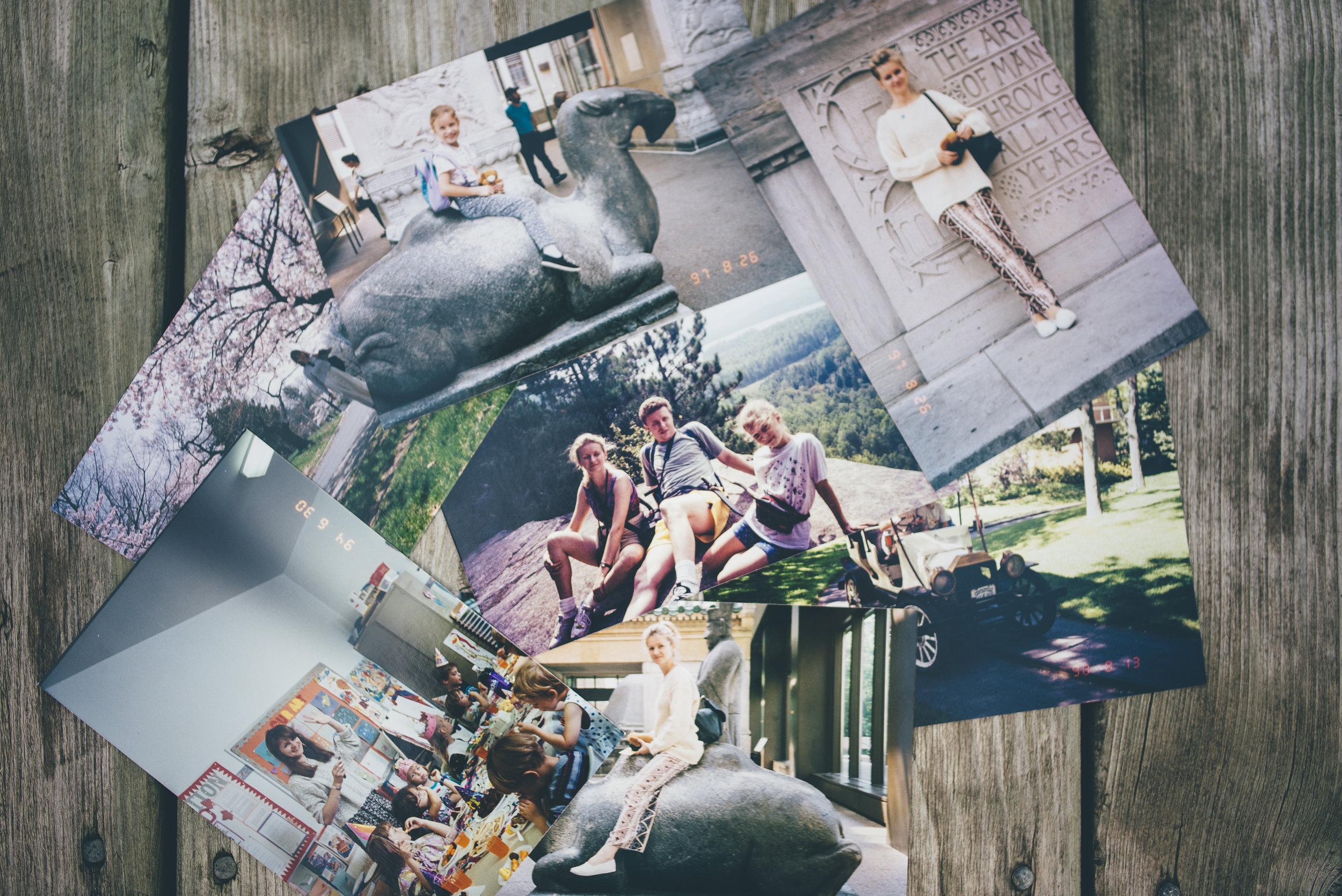 Toronto-Documentary-Wedding-Photographer-11