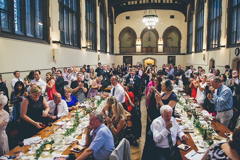 Toronto-Wedding-Burwash-Hall-01 (1)