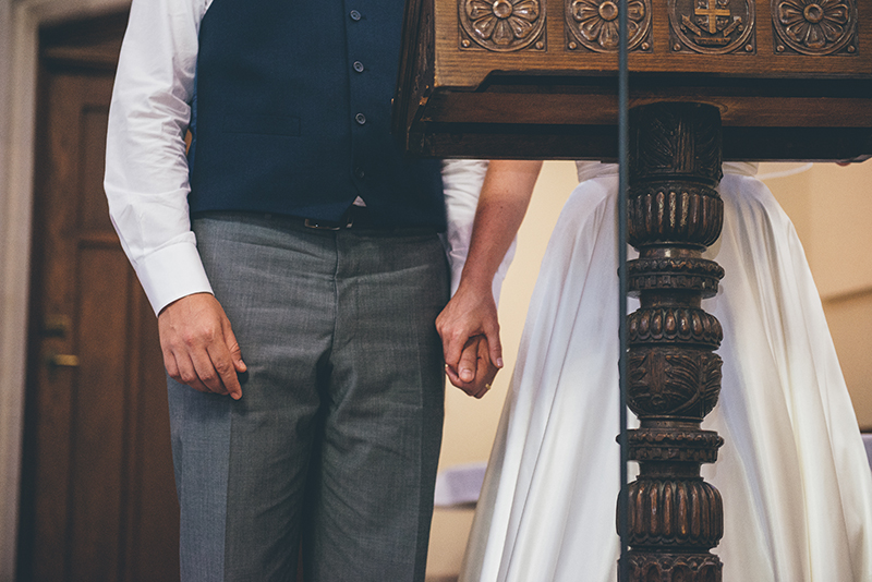 Toronto-Wedding-Burwash-Hall-02 (1)