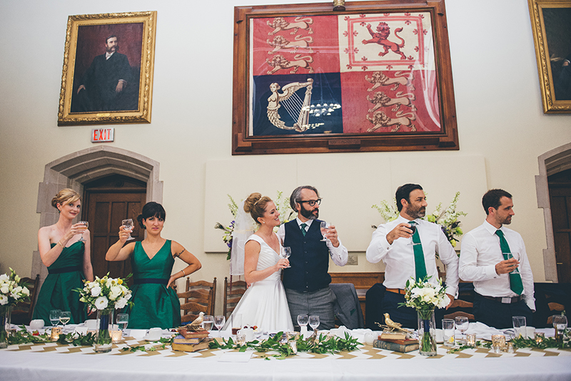 Toronto-Wedding-Burwash-Hall-04 (1)