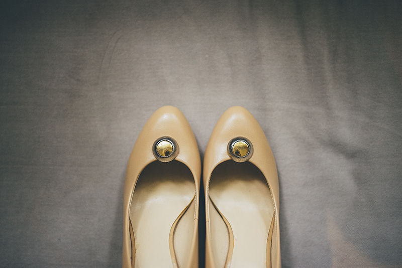 Toronto-Wedding-Burwash-Hall-04