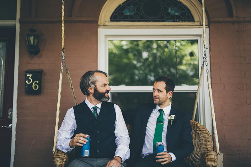Toronto-Wedding-Burwash-Hall-16