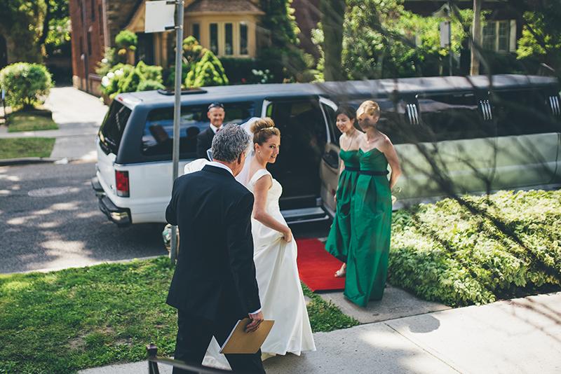 Toronto-Wedding-Burwash-Hall-24