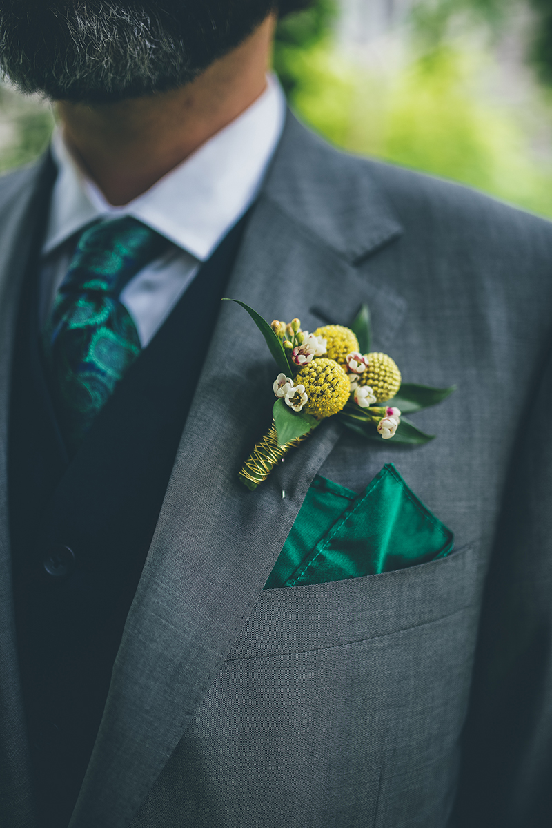 Toronto-Wedding-Burwash-Hall-27