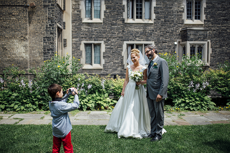 Toronto-Wedding-Burwash-Hall-31