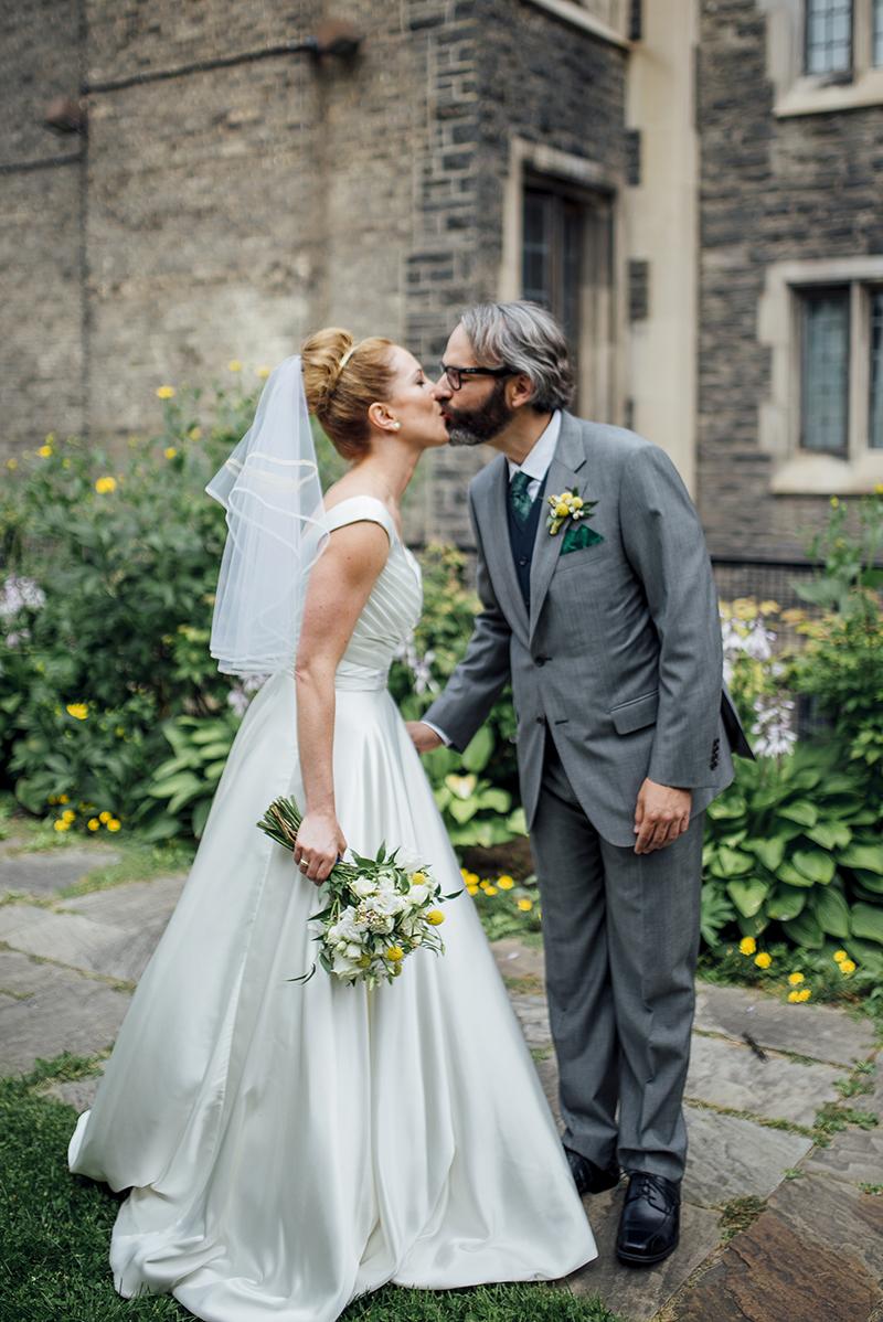 Toronto-Wedding-Burwash-Hall-30