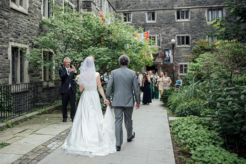 Toronto-Wedding-Burwash-Hall-32