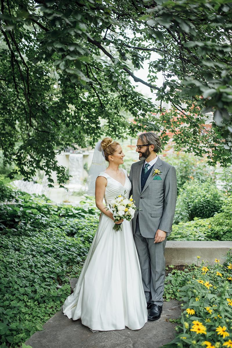 Toronto-Wedding-Burwash-Hall-34