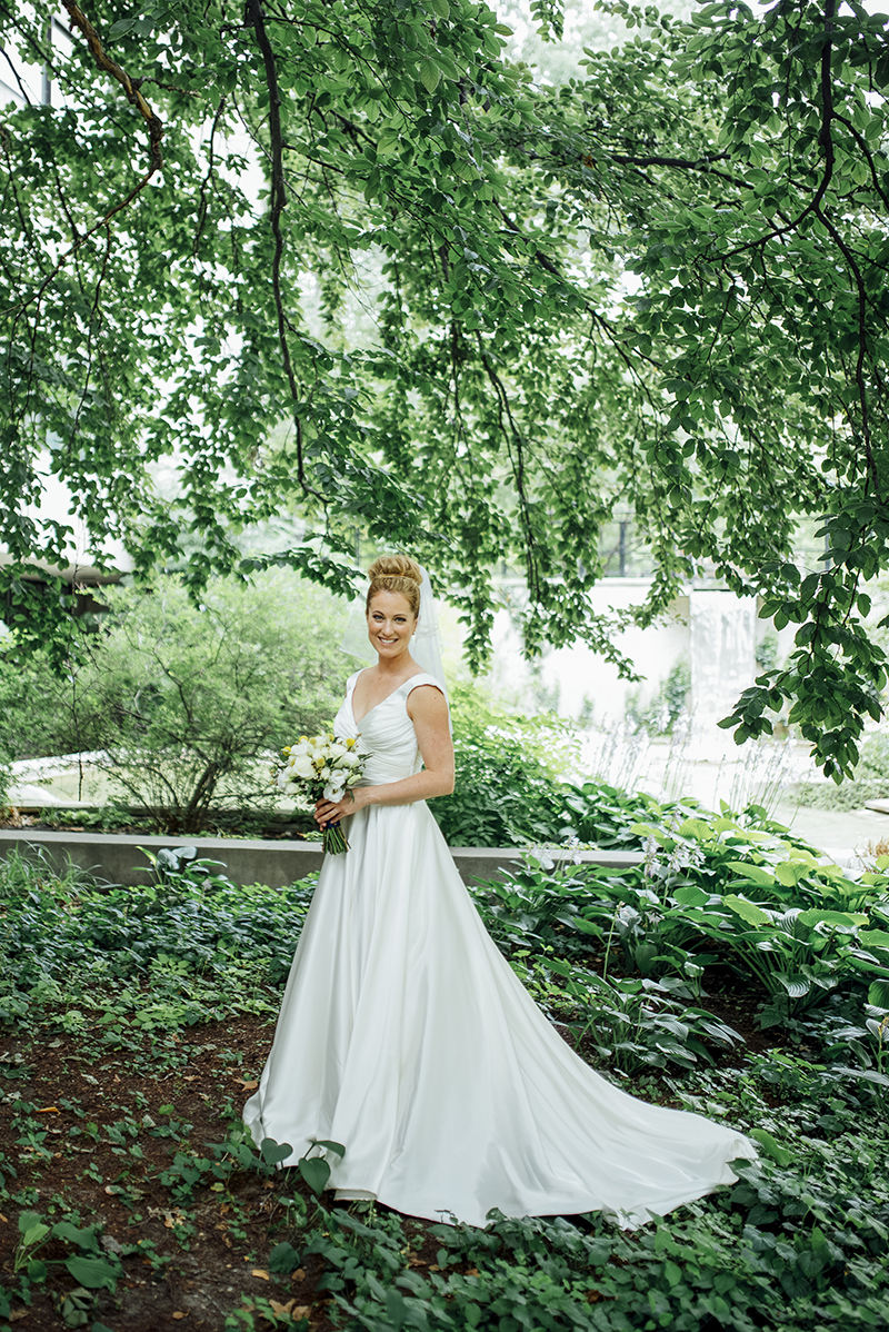 Toronto-Wedding-Burwash-Hall-36