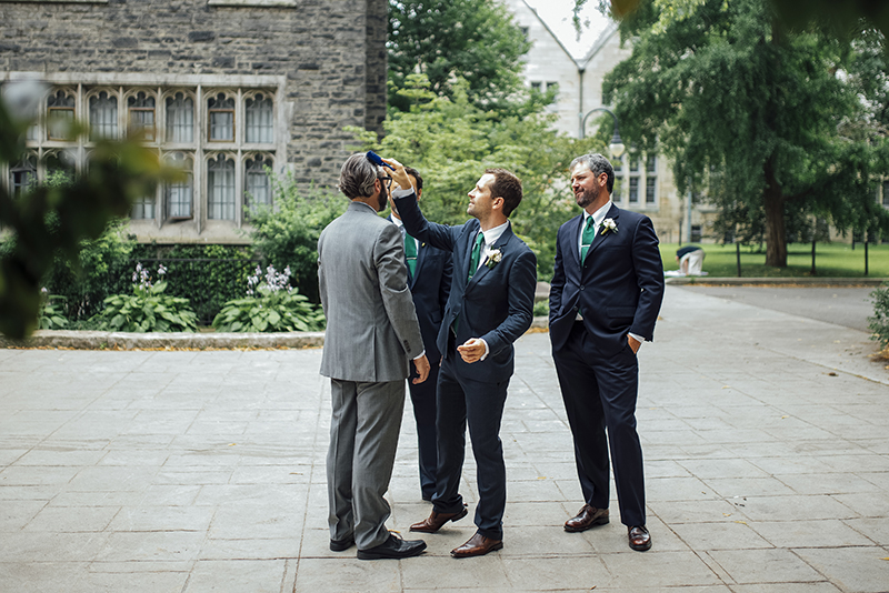 Toronto-Wedding-Burwash-Hall-37