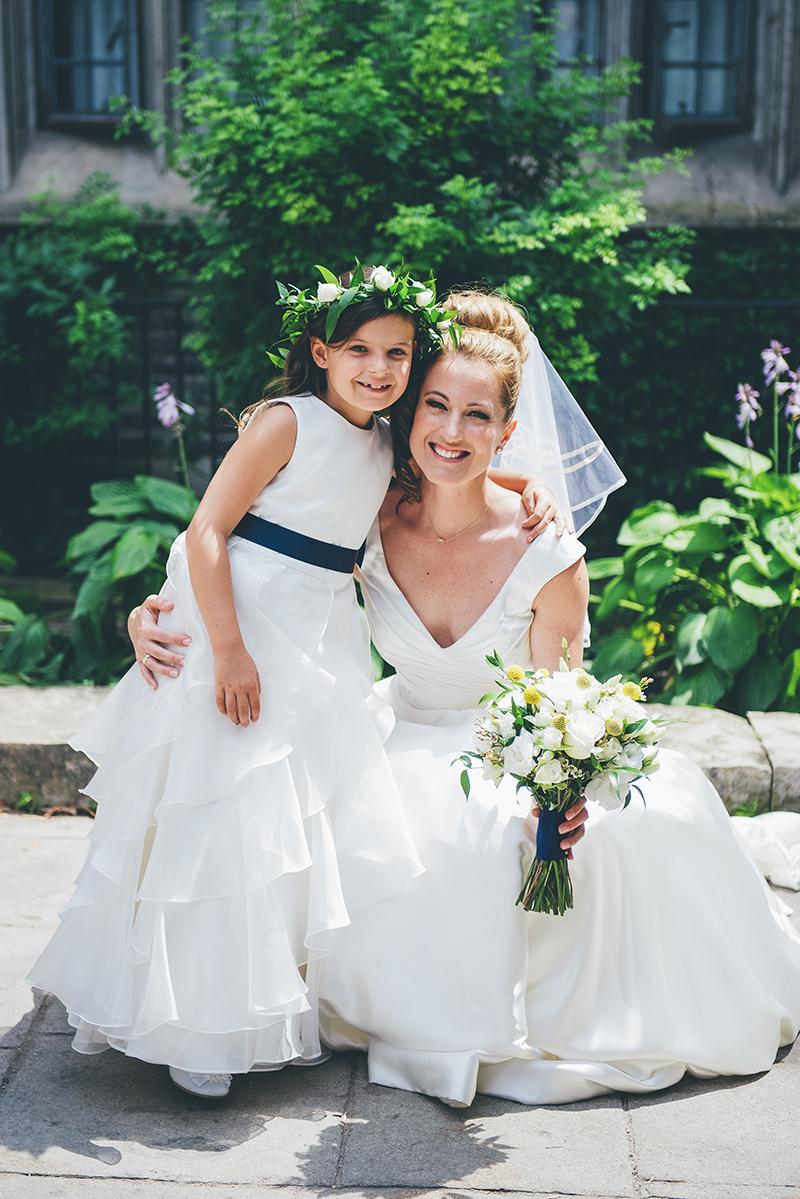 Toronto-Wedding-Burwash-Hall-40