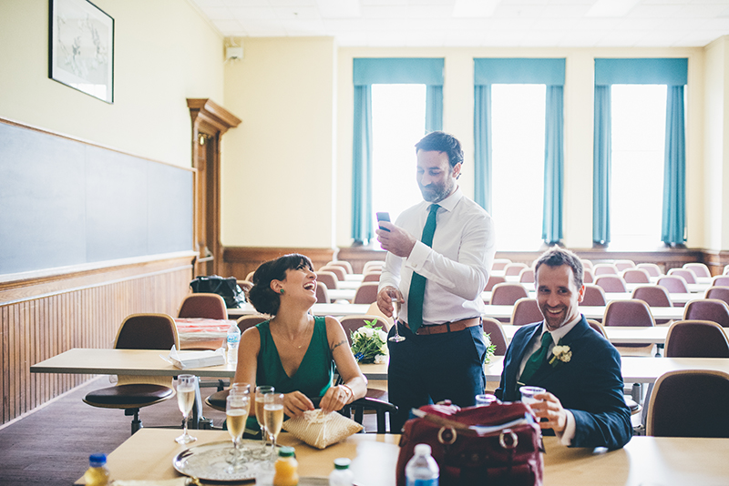 Toronto-Wedding-Burwash-Hall-45