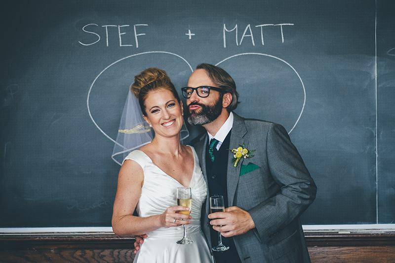 Toronto-Wedding-Burwash-Hall-47