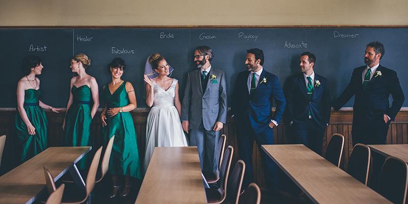 Toronto-Wedding-Burwash-Hall-48