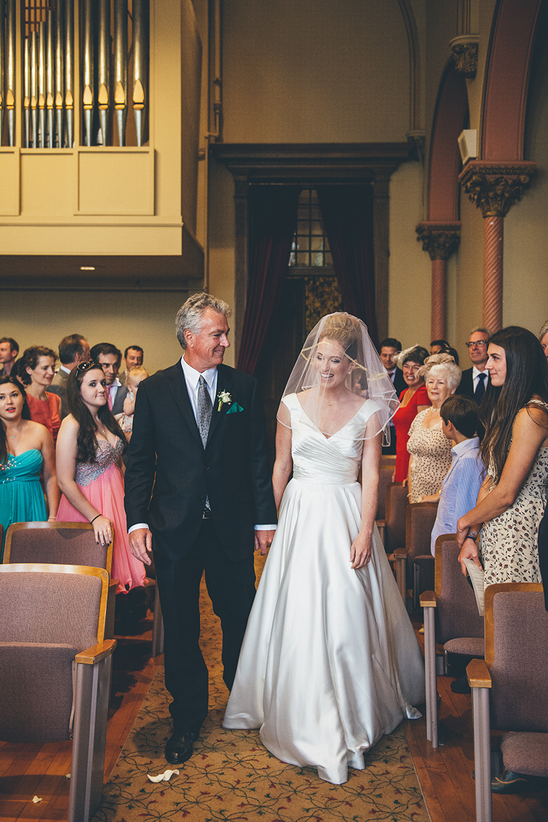 Toronto-Wedding-Burwash-Hall-52