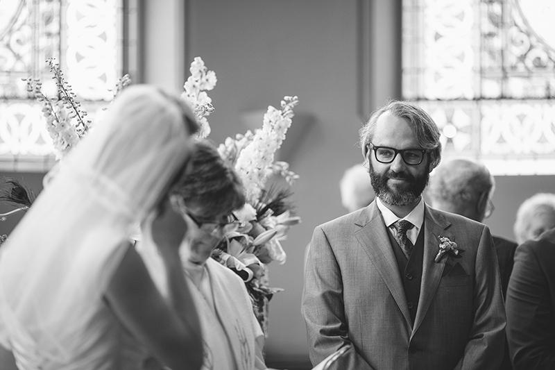 Toronto-Wedding-Burwash-Hall-54