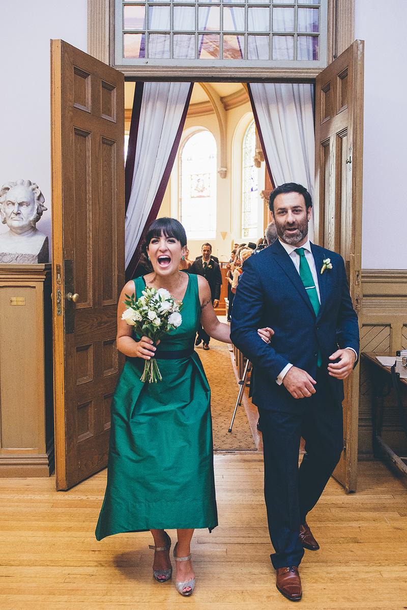 Toronto-Wedding-Burwash-Hall-60
