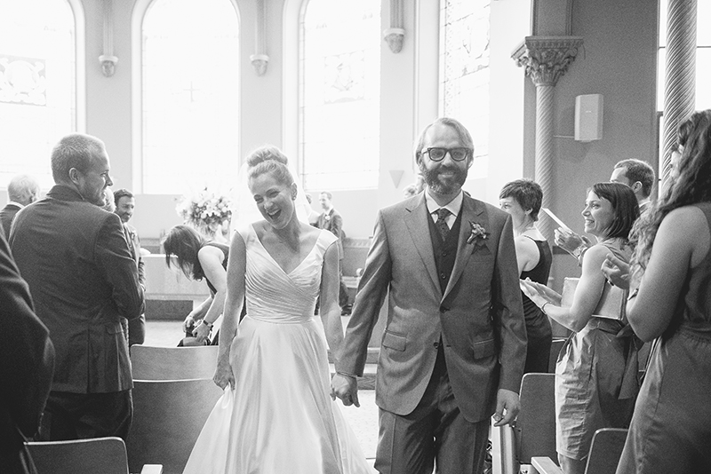 Toronto-Wedding-Burwash-Hall-59