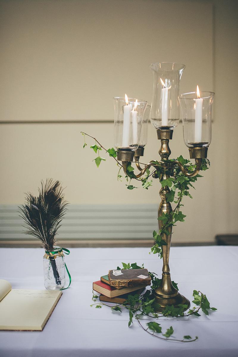 Toronto-Wedding-Burwash-Hall-67