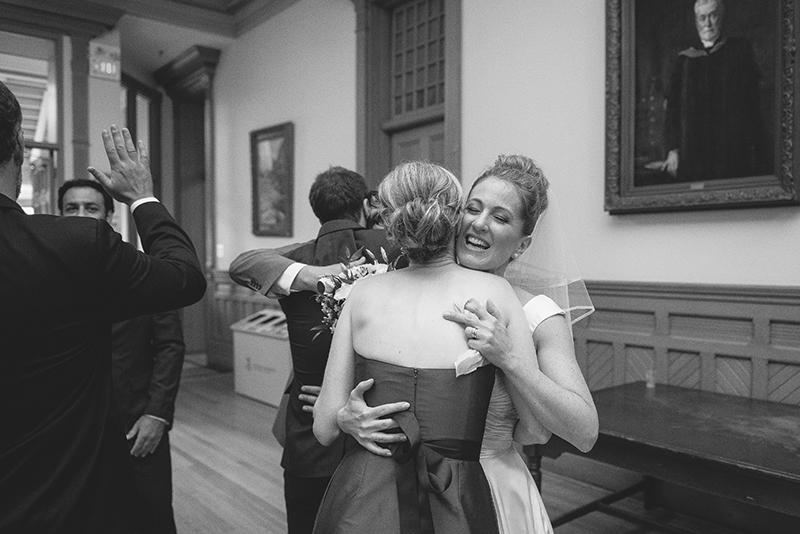 Toronto-Wedding-Burwash-Hall-61