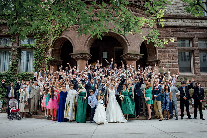 Toronto-Wedding-Burwash-Hall-63