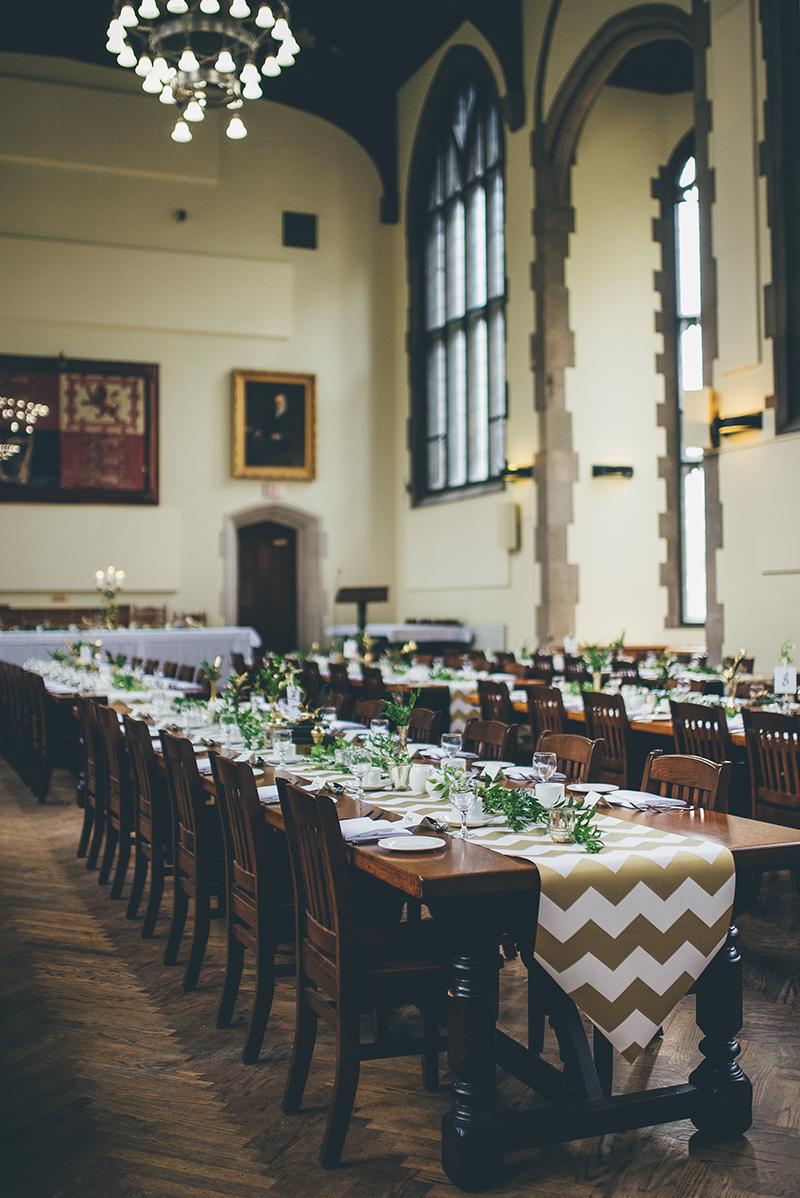 Toronto-Wedding-Burwash-Hall-65