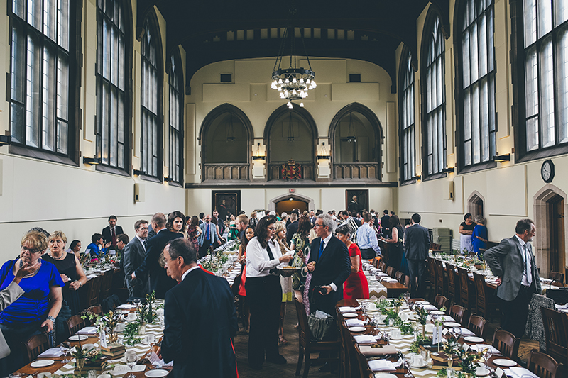 Toronto-Wedding-Burwash-Hall-70