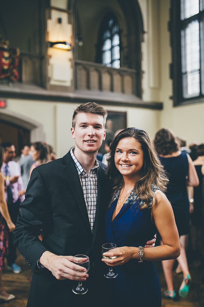 Toronto-Wedding-Burwash-Hall-75