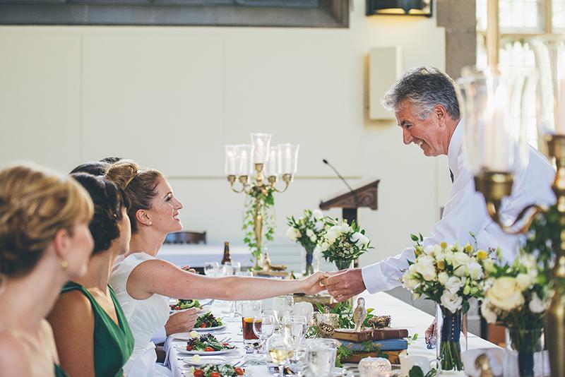 Toronto-Wedding-Burwash-Hall-84
