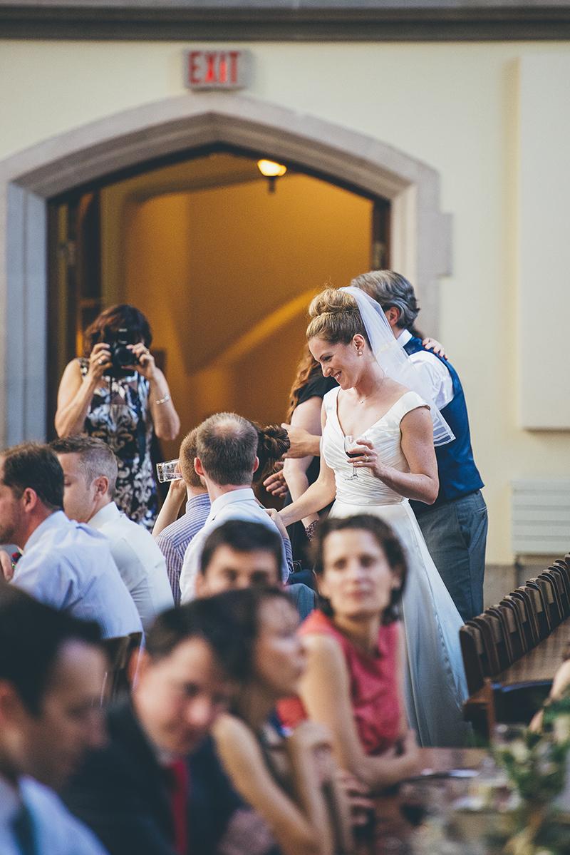Toronto-Wedding-Burwash-Hall-85
