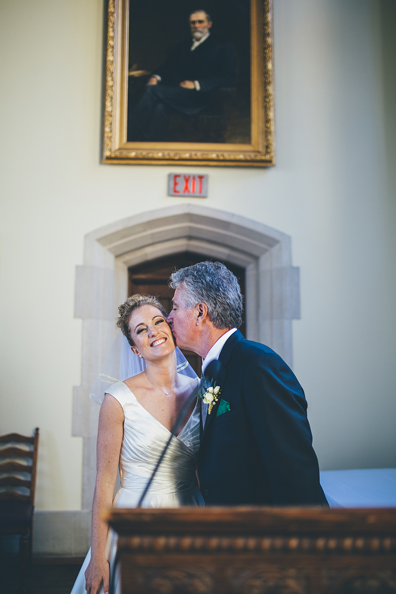 Toronto-Wedding-Burwash-Hall-80