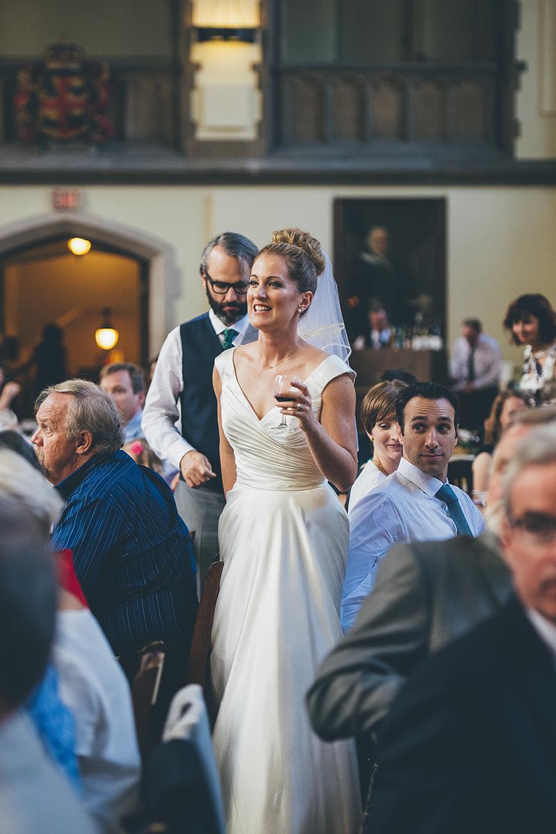 Toronto-Wedding-Burwash-Hall-86
