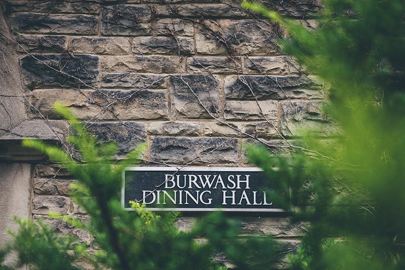 Toronto-Wedding-Burwash-Hall-89